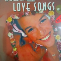 DVD LOVE SONGS