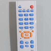 Harga remot tv china tabung 55l1 55l7   antitipu.com