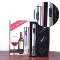 Electric Automatic Wine Opener Box