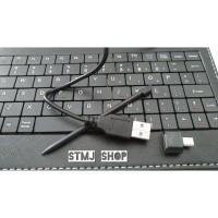 Harga keyboard tablet universal   antitipu.com