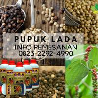 BANTAENG_SPECIAL: 0823*2292*4990.Distributor Pupuk Lada Sulawesi