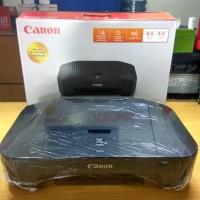 Printer Canon IP2870s Baru