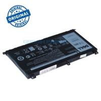 Baterai laptop dell inspiron 15 7559 7000 seri 357f9 Original