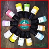 TERMURAH Aroma Terapi |Aromatherapy |Essential oil |Pengharum Ruangan