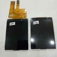 Lcd Samsung F-480 /Lcd samsung F480