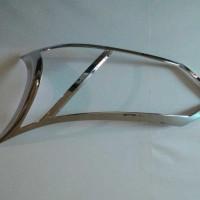 Harga sale garnish list lampu depan all new avanza xenia | Hargalu.com