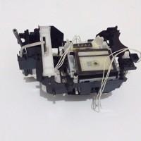 Maintenance Unit Pompa Purge Printer Brother MFC J3720 J3520 J2510