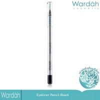 Harga Eyeliner Pensil Wardah Katalog.or.id