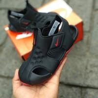 Sandal Sepatu Anak - Nike Kids Sunray Protect 2 / Sepatu Nike Anak