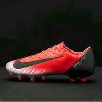 4c16b8e4b150 Jual Sepatu Bola Nike Mercurial Terbaru - Harga Sepatu Nike ...