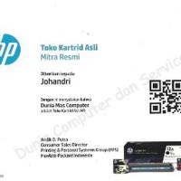 Tinta HP 802 XL Colour 3x More Pages Original . tinta printer