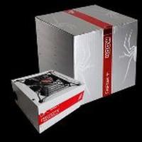 Harga 1stplayer Gaming Psu Firerose 400w Ps 400fr Travelbon.com