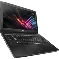 Paling Murah Laptop Gaming Asus Rog Gl503Vm-Gz294T - Intel Core