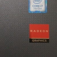 Paling Murah Laptop Hp 240 G6 Core I7-7500U Speed 2.7 Ghz Ram 8Gb Hdd