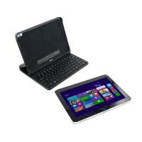 Paling Laris Hp Elitepad 900 G1 - 10.1 Inch Touchscreen 2-In1 Laptop