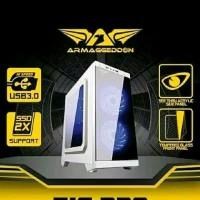 promo Pc komputer rakitan i5 gaming murah berkualitas