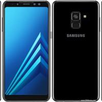 BARU READY HP Samsung Galaxy A8 2018 Garansi SEIN