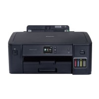 PROMO BARU READY Printer BROTHER HL-T4000DW A3 Wireless AND Auto