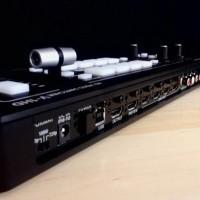 big promo New Video Mixer Video Switcher Roland V-1Hd Mixer Video -Jb