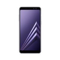 PROMO HP Samsung Galaxy A8 Plus 2018 Garansi Resmi STOCK TERBATAS