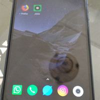 hp lenovo android