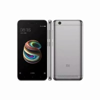 Hp Xiaomi Redmi S5 RAM 3Gb (CS)