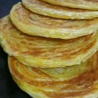 Harga roti maryam roti   Hargalu.com