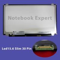 LED / LCD / Layar / Screen Laptop Asus X550LA X550LB 15.6 Slim 30 pin