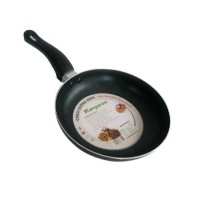 FRYING PAN ALUMINIUM/ PENGGORENGAN/ WAJAN KANGAROO KG652