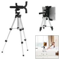 New Adjustable Tablet Tripod Stand Holder For iPad Universal Tablet Ho