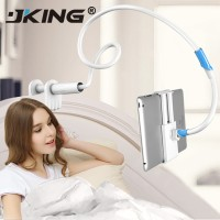 Universal Long Arm Tablet Stand Holder For Samsung Ipad Air Mini Xiaom
