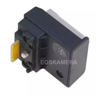Harga jual hot shoe adapter msa 10 for sony | Pembandingharga.com