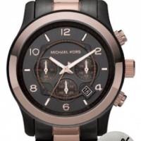 400cec46e805 Produk Premium Michael-Kors MK5482 Ori. Jam Tangan Wanita.