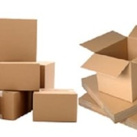 BOX PACKAGING - EXTRA PROTECTION (MSBC1)