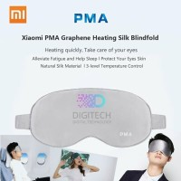 Xiaomi Eye Mask Heating For Healthy Eyes Original PMA