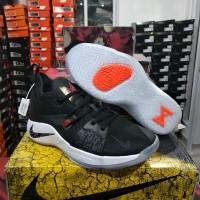 2e37fa0b9489 Jual Sepatu Basket Nike Pg 2 Murah - Harga Terbaru 2019