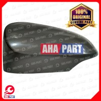 TOYOTA COVER SPION TUTUP COVER SPION KIRI CALYA SIGRA 87945-BZ510