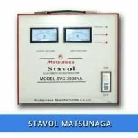 Harga Stavolt Travelbon.com