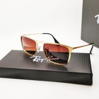 20f7b318117 Jual Sunglasses Rayban - Beli Harga Terbaik