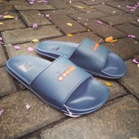 Sandal diadora vivere XIII