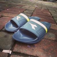 Sandal diadora vivere XIV