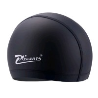 Topi renang dewasa - Tutup kepala berenang - swimming head cap