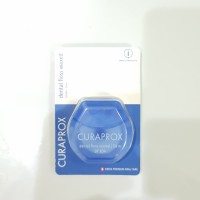 Curaprox dental floss