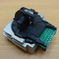 New Head Printer Epson LQ-300 LQ300 LQ300+ LQ300+II Bekas