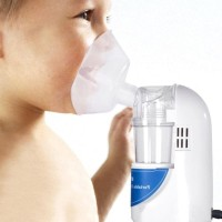 Harga Nebulizer Portable Travelbon.com