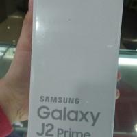 Hp Samsung J2 Prime Bergaransi Resmi Sein - Black,Gold, MGold & Silver