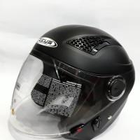 Helm zeus 610 polos