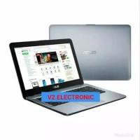 Laptop Asus X441M Dual Core/Ram 4GB/HDD 1TB/Win10