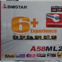 Harga A58ml2 Travelbon.com