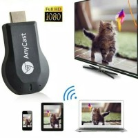 hdmi dongel android/ios hp to tv